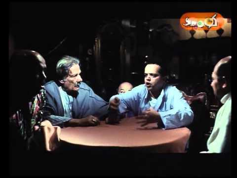 محمد هنيدي و ابو موته و قمة الابداع