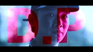 바이럴 광고 영화 패러디 | 오리지널 프로덕션