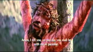 Ummaippola j.c.israel christian songs
