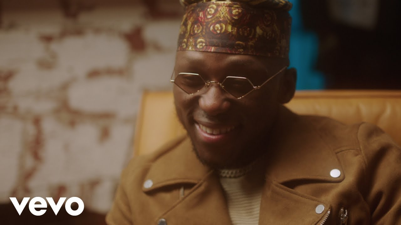 DJ Spinall - Everytime (Official Video) ft. Kranium