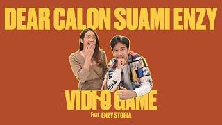 Vidi-O-Game : Enzy Storia (Part 1)