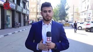 بالفيديو احياء ذكرى إستشهاد ياسر عرفات أبو_عمار
