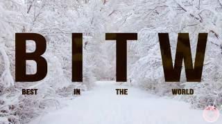 B.I.T.W. -  Travis Scott, Kanye West, JAY Z, Big Sean, Drake, Future, Gucci Mane, 2 Chainz