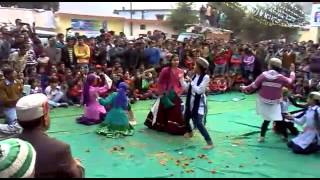 Dance on Himachali Nati | this nati is one of the best nati
