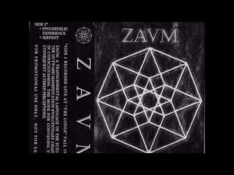 Zaum (Full Demo)