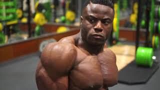 Bodybuilding & Dopage - Confessions d'un Ex-Frouité