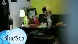 Vì Nhớ Em - Đình Phong [Official MV]
