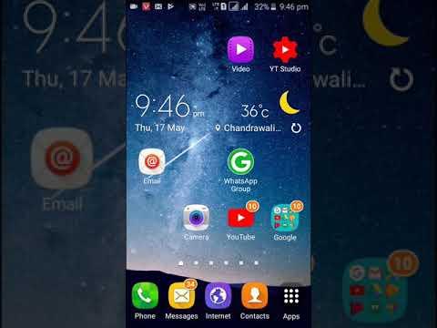 Samsung Galaxy J2 Me Ringtone Kaise Set Kare