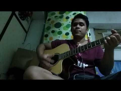MADE ME GLAD- HILLSONG COVER