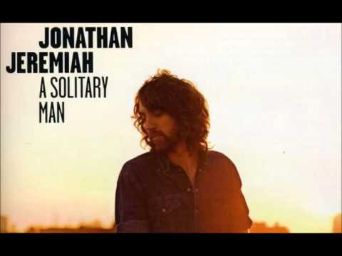 Jonathan Jeremiah - Happiness