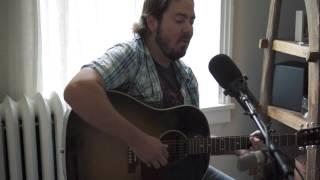 Mason Porter - That