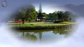 ĐÀ LẠT HOÀNG HÔN-THANH TUYỀN