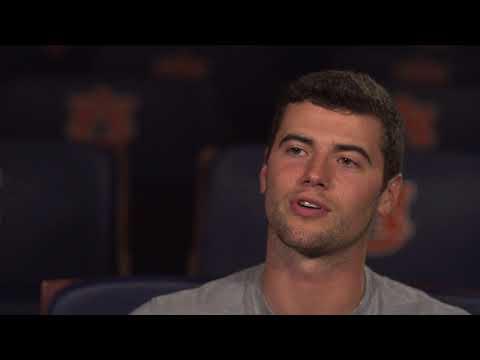 Auburn Football: Every Day: Episode 7