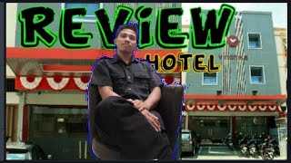 Review Hotel Hotel Vindhika Hotel Bintang 2 Makassar