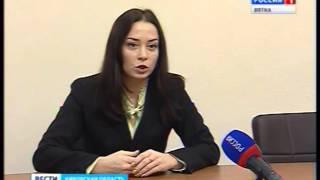 Недобросовестная конкуренция (ГТРК Вятка)(, 2016-02-29T12:18:50.000Z)