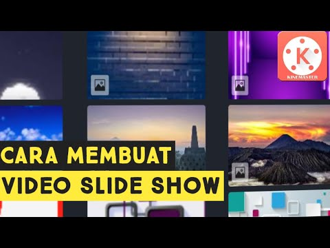 cara-mudah-membuat-video-slideshow-keren-di-android