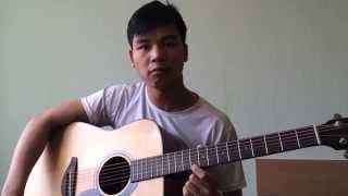 Kỹ thuật harmonic trong guitar