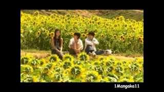LIFE(Ballad)-Dorama Japones