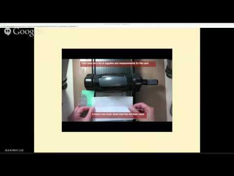 online-stampin'-up!-workshop