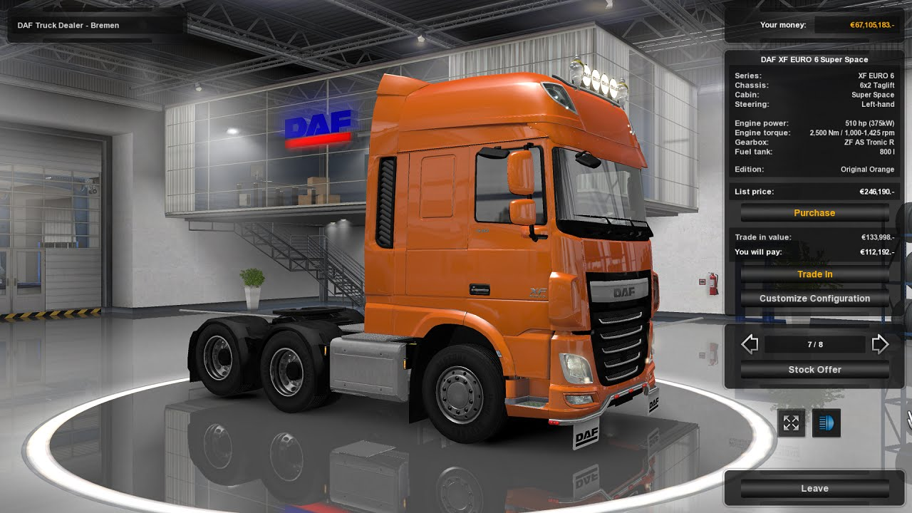 Euro truck simulator 2 patch 141 download music