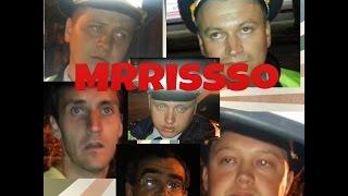 ДПС NEW Криминальная Россия Самарские полицейские Беспредел не заканчивается! ПРОДОЛЖЕНИЕ