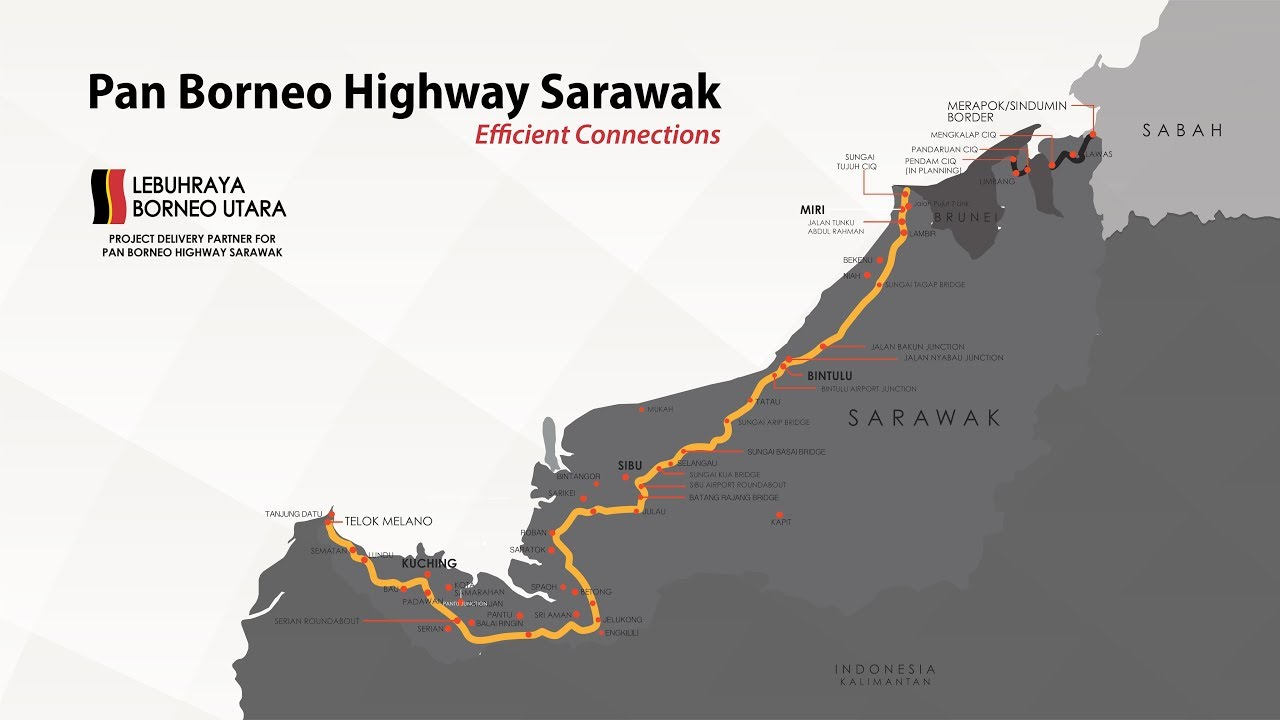 Image result for sarawak pan borneo
