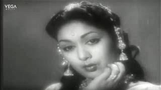 Sivaji Ganesan amp; Savitri Tamil Video Song Kanavin Maayaa Logathile