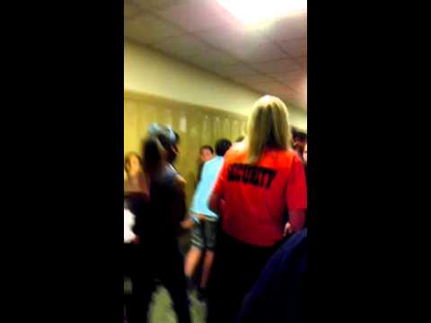 Omfg Bellport Middle School 2012...