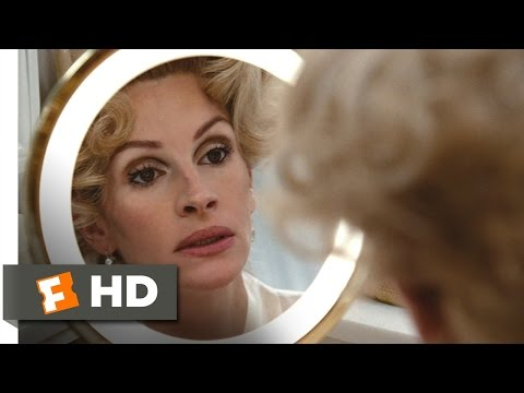 Charlie Wilson's War 29 Movie   The Sexiest Woman Ever 2007 HD