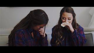 Gambar cover Sister's letter brings bride to tears (EMOTIONAL) - Wedding Film (Wedding Video)