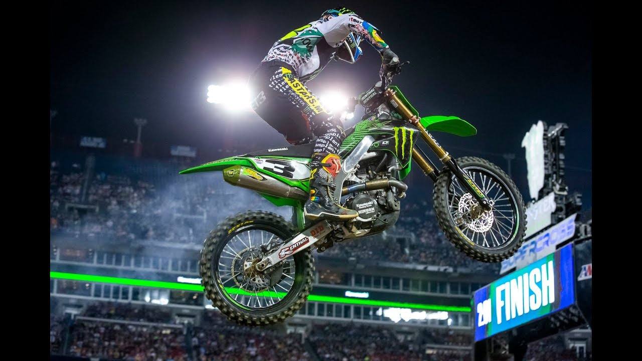 watch supercross full movie online