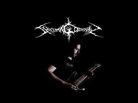 SHYLMAGOGHNAR - Life guitar and bass (Instrumental Teaser) | Napalm Records