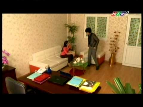 Danh Thuc Uoc Mo Episode 37 [1/2]