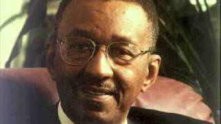 Walter E Williams - Washington Lies