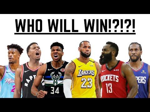 nba-2020-playoffs-predictions
