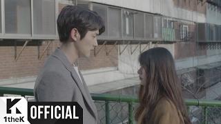 [MV] Im Se Jun(임세준) _ In The End, It's You(결국 너야)