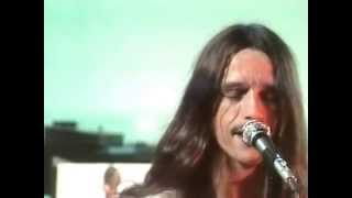Flax - City Man. Live on TV 1980. Oslo, Norway.