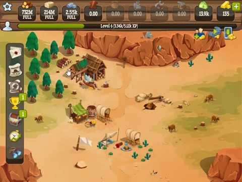 tap titans 2 tips and tricks