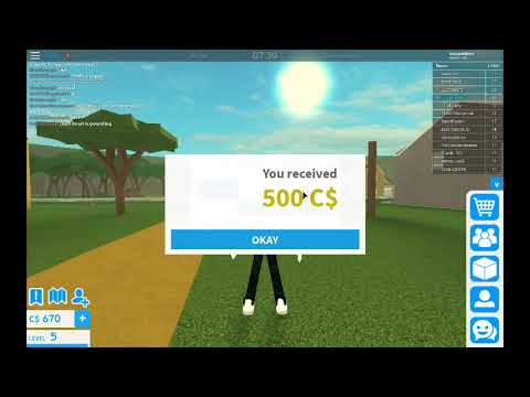 codes for guest world roblox