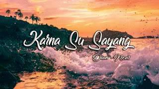 #salam # music Indonesia #music pop