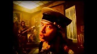 作詞・作曲:上田現 「ナイン・インチ・ネイルズ(当時人気だったアメリカのバンド)のイメージで撮りたい」とリクエストしたらこうなった。...