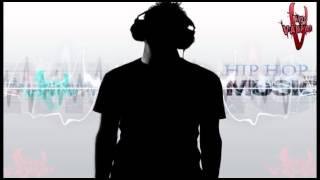 Download Soundfonts and Kits (DR.Dre Kits) Fl Studio Beats