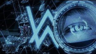 Download Alan Walker - The Spectre
