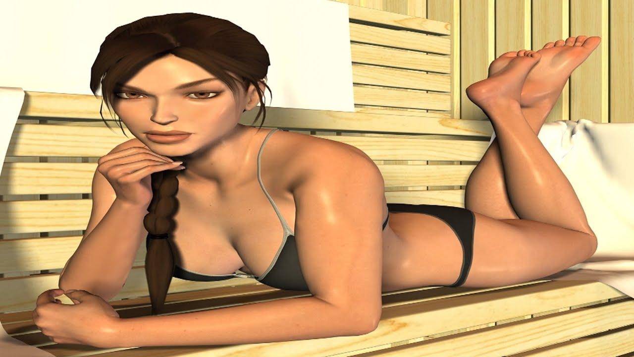 Игры Сексуальние Девушки