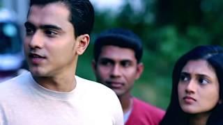 Dewmi Avantha part 2 (Kabhi Jo Badal Barse- Arijit Singh)