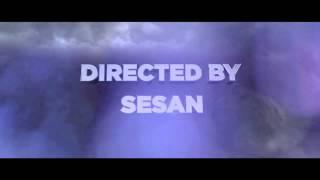 E.M.E Feat. WizKid - Dance For Me (Official Trailer)