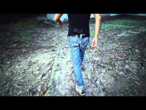 Ajai - Gara Diriku [OFFICIAL VIDEO]