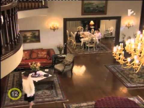 Seherezádé - Binbir Gece- török sorozat letöltés
