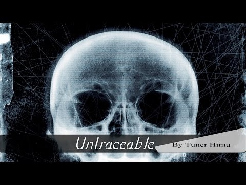Untraceable Hacking Full HD Movie By -Tuner Himu