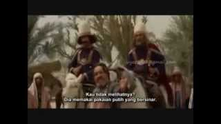 Video Film Uwais Al-Qarni subtitle Indonesia eps. 2/5 download MP3, 3GP, MP4, WEBM, AVI, FLV Oktober 2018